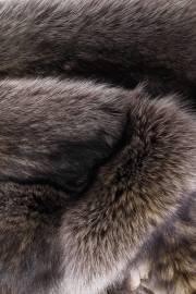 Енот-полоскун даблвиспер