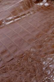 Кожа крокодила Cafe