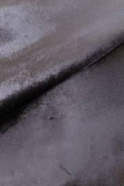 Кенгуру черный