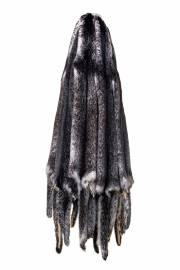 Норка крестовка Black